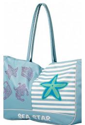 Пляжная сумка WAB 1001