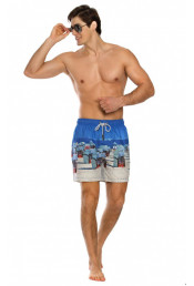 Мужские шорты MSH 351701