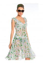Пляжное платье WQ 061705