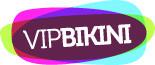 (c) Vipbikini.ru